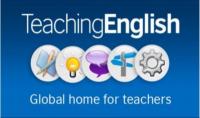دبلومة كورسات كاملة فى تعلم اللغة الانجليزية