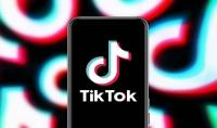 زيادة عدد المشاهدات على التيك توك Tiktok - مشاهدات كثيرة وتكلفة قليلة جدا quot;