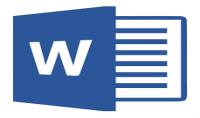 ادخال بيانات Word excel