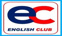 الترجمة انجليزي عربي تعليم لغة انجليزية لكل المراحل طباعة وورد وتصميم شعارات