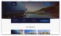 تصميم موقع الويب الخاص بك باستخدام HTML5  CSS3 باعلى جودة و متجاوب مع كافة الاجهزة