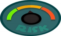 تقديم خطة مخاطر لمشروعك Risk Management Plan