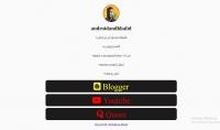 إنشاء Landing Page الخاصة بك على instagram