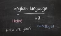 سوف اقوم بشرح اي قاعدة في اللغة الانجليزية