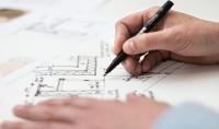 حساب كميات وتسعير لمشاريع البناء المختلفة