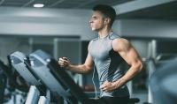 حساب السعرات الحرارية و نسبة الدهون في الجسم