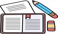 حل 5 واجبات للماده الواحده