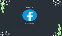 تسويق علي 30 جروب فيس بوك يوميا