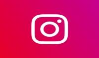 زيادة متابعين و إعجابات و مشاهدات Instagram