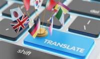 ترجمة النصوص والمقالات من العربيى الى التركية والعكس