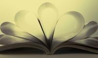 تصميم غلاف كتاب أو مجلة أو بنر لفيس بوك أو غيره او لوغو