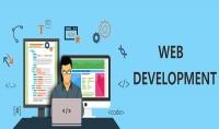 تطوير المواقع الالكترونية