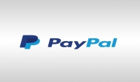إنشاء حساب PayPal للدول المحظورة