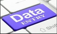 تحويل من بي دي اف وتنسيق النصوص وكتابة ببرنامح الوورد والاكسيل والبوربوينت وإخال البيانات