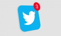 إشهار حسابك وتغريداتك على تويتر- شخصي او شركة