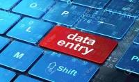 تجميع وادخال البيانات رسائل تغريدات لنكات اي نوع من البيانات  حسب طلبك وترتيبها في وورد اكسل