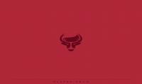 سوف اخصص لك شعار Logo احترافي وبدقة عالية