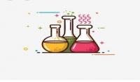 شرح فيزياء وكيمياء والمساعدة فى حل الواجبات