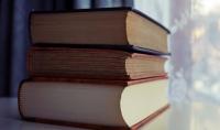 مقالات و أبحاث و دروس حصرية في الفكر الإسلامي