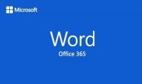 ادخال بيانات فى 20 صفحه WORD و تحويلها الى pdf