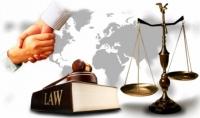 صياغة جميع العقود القانونية