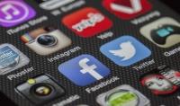 خدمات كل مواقع التواصل الاجتماعي