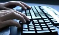 كتابة مقالات حصرية ومراجعات