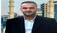 تسجيل صوتي احترافي ناطق باللغة العربية