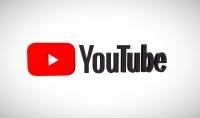 120 مشترك حقيقي آمن لأي قناة يوتيوب ب 5$ فقط .