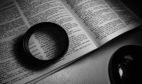 ترجمة و تنسيق مقالتك ذات 1000 كلمة