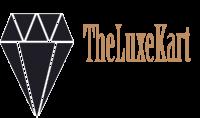 تصميم شعار لموقعك او محلك او شركتك