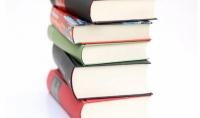 تلخيص الكتب والأبحاث باللغتين العربية والإنجليزية