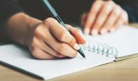 كتابة مقالات للمدونات بشكل احترافي