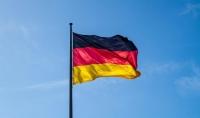 إطائك معلومات عن كل ما يتعلق بالهجرة لألمانيا