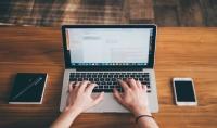 الكتابة الاحترافية على برنامج word 2016 و تنسيق الملفات