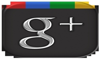 اضافة 500 متابع الي حسابك في جوجل بلس Google plus
