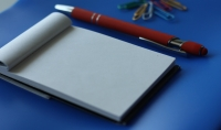 كتابة محتوى مواقع التواصل الإجتماعي