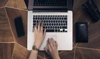 كتابة مقالات حصرية انجليزية فرنسية بجودة عالية فى جميع المجالات