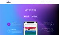 تطوير موقعك الالكتروني وتطبيقات الهواتف