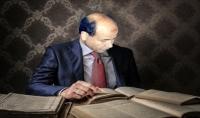 إعادة صياغة نص عربي