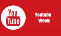 تزويد 1000 مشاهدة مصرين علي فيديو فى اليوتيوب ضمان مدي الحياة   300 مشاهدة أضافية هدية
