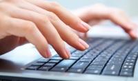 تفريغ النصوص والبيانات من ملف PDF أو ملف صوت إلى ملف Word