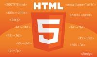 دورة تفاعلية لتعليم اساسيات تصميم المواقع الإلكترونية Html