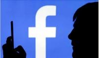 النشر فى مجموعات الفيس بوك العربيه والخليجيه