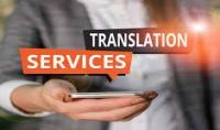 ترجمة احترافية لجميع انواع المقالات والكتب من العربية والانجليزية والعكس