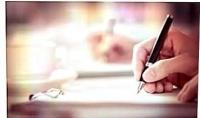 كتابة محتوى باللغة العربية