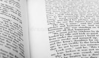 ترجمة مقال أو بحث من العربية للإنجليزية
