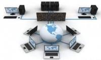 شرح كورس اساسيات شبكات الحاسوب network fundamentals