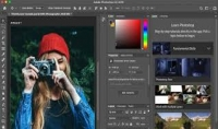 photoshop 2020 dawnload link crack 100% original