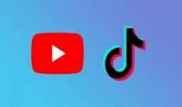 كتابة 20 تعليق للفيديو اعجاب 5 فيديوهات الاشتراك والجرس